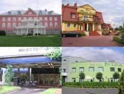 {Unsere Hotels}